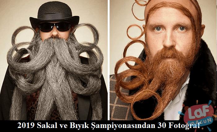 2019-Sakal-ve-Biyik-sampiyonasindan-30-Fotograf