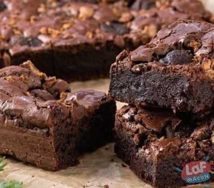 Cikolatali-brownie-tarifi