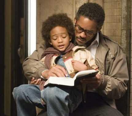 Çocuğunuzu iyi Yetiştirmek İçin Neler Yapmalısınız?