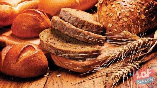 diyette-ekmek-yemek