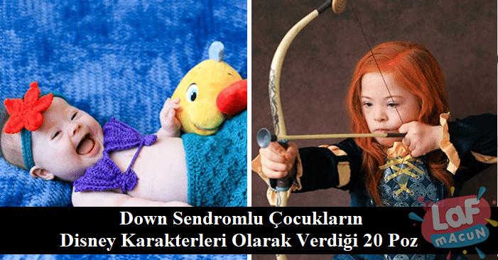 down-sendromlu-cocuklar