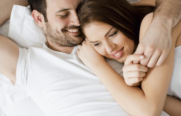 Düzenli Seksin Kadın Ve Erkek Üzerindeki Etkileri