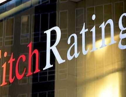 fitch olumlu Türkiye raporu