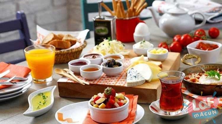 kilo_aldirmayan_kahvalti