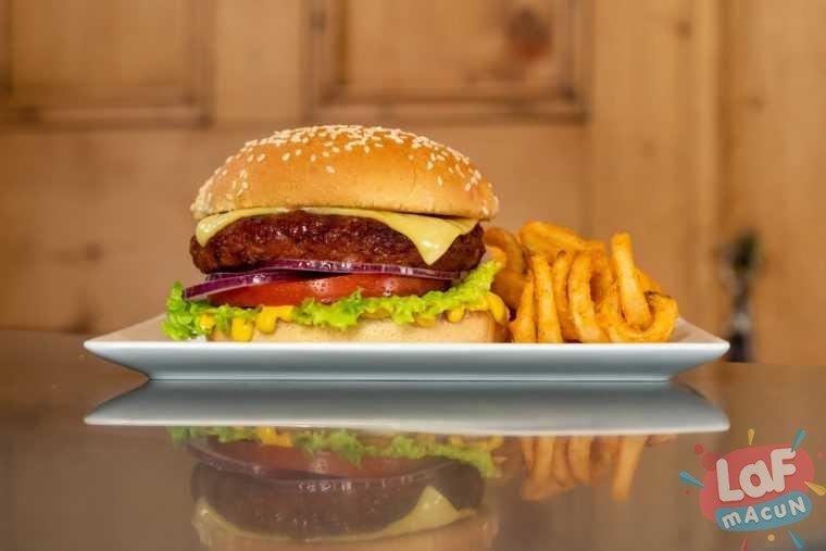 lightlife_burger