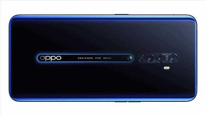 oppo reno 3 teknik özellikleri tasarımı ve fiyatı
