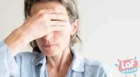 Östrojen Hormonu Düşüklüğü ve Tedavisi