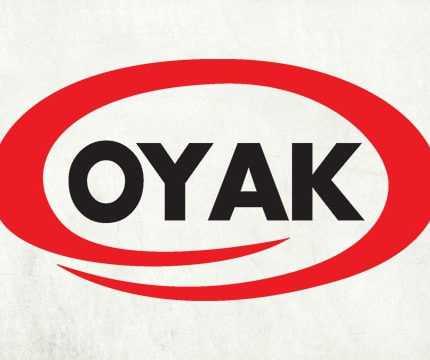 OYAK, Total ve Moil İçin Demirören Holding ile Görüşüyor