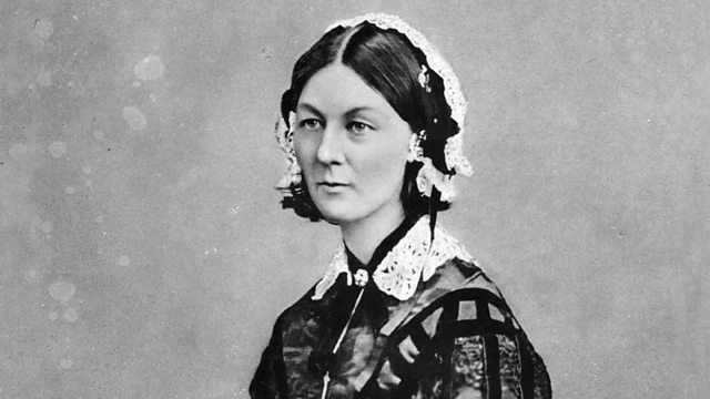 Florence Nightingale kimdir?