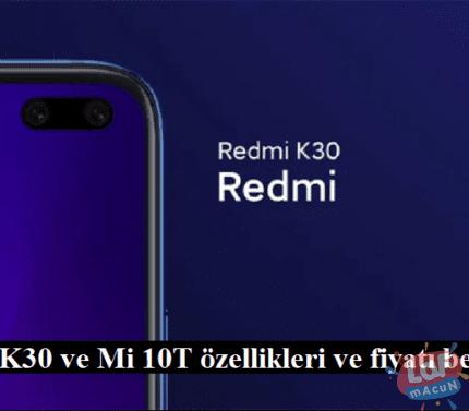 redmi-k30-ozellikleri-ve-fiyati