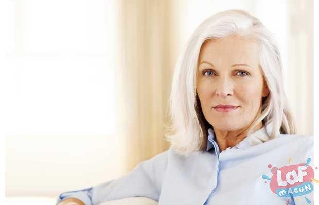 Saç Beyazlamasında Metabolizma Etkileri