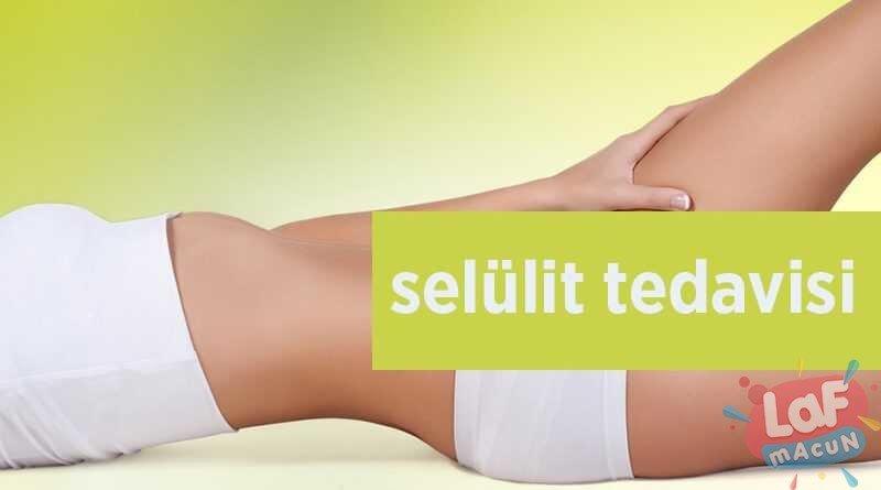 selulit-tedavisi