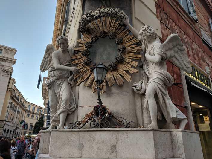 lluminati İtalya'da Neden Daha Aktift