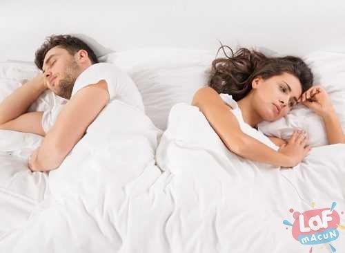 uyurkan-hayal-kurmak