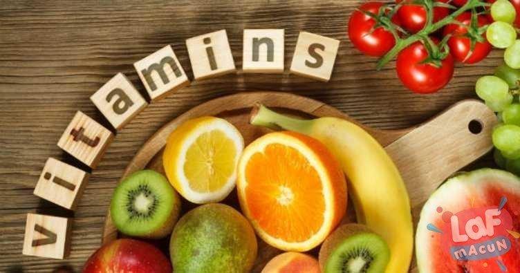 vitamin-eksikligi