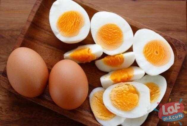 yumurtanin-faydalari
