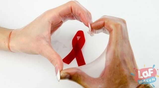 Sinsi Hastalık AIDS'in Bilinmeyenleri