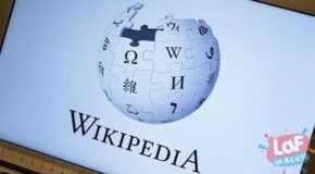 Wikipedia erişim açılması