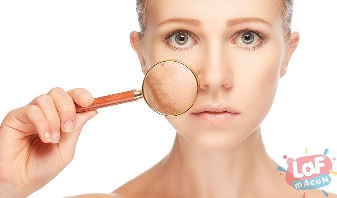 kozmetik ürünlerdeki zararlı kimyasallar