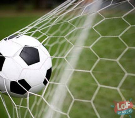 en çok gol atılan maç Fenerbahçe 8-4 Gaziantepspor