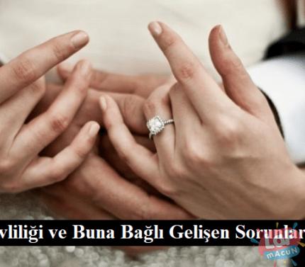 Akraba Evliliği ve Buna Bağlı Gelişen Sorunlar Nelerdir?