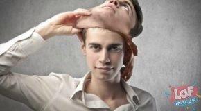 Erkekler Neden Yalan Söyler?