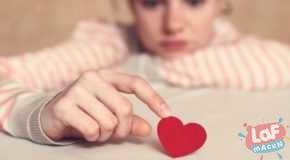 İlişkileri Bitirmek İstemeyenlere Öneriler