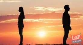 Ayrılığı Atlatmanın 5 Yolu