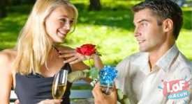En iyi kız arkadaş olmanın 7 yolu