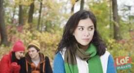 Erkek arkadaşınızın sizi aldattığına dair 11 işaret