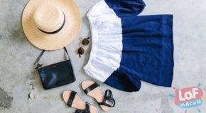 Yaz tatili hazırlığı için 6 öneri