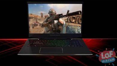 Photo of FPS Oyunlarında Excalibur G900 Testi